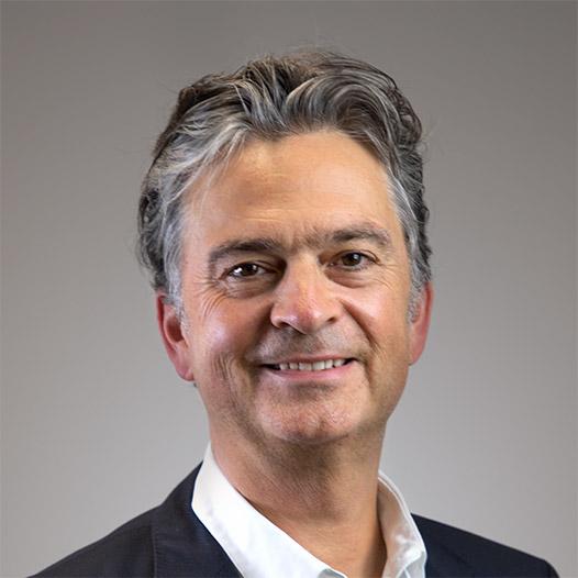 Stephan Beringer